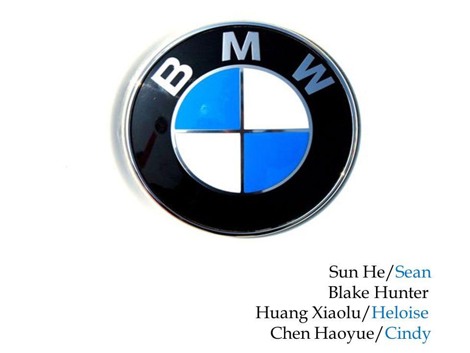 Sun He/Sean Blake Hunter Huang Xiaolu/Heloise Chen Haoyue/Cindy
