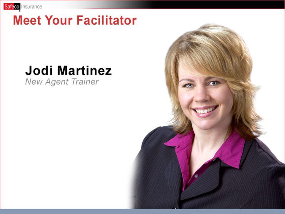 Jodi Martinez Meet Your Facilitator