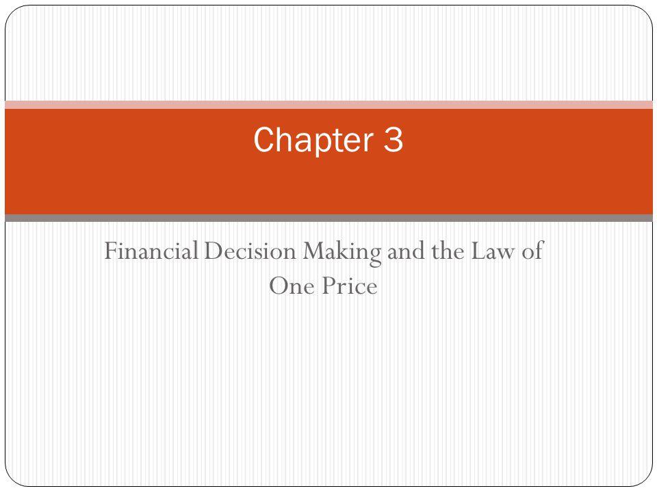 Textbook Example 3.7