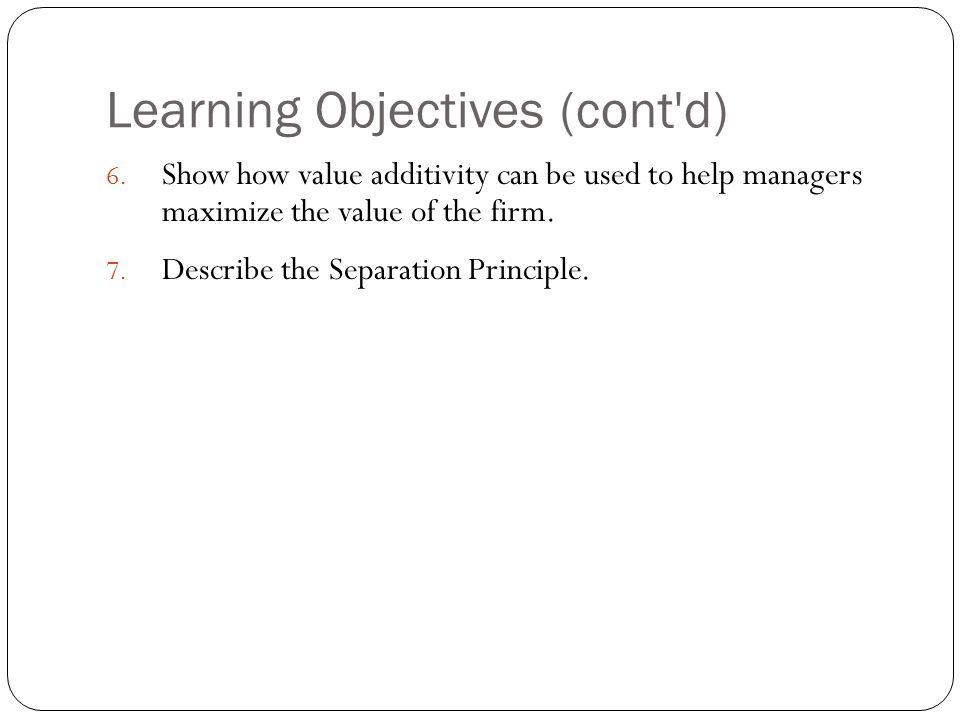 Textbook Example 3.2