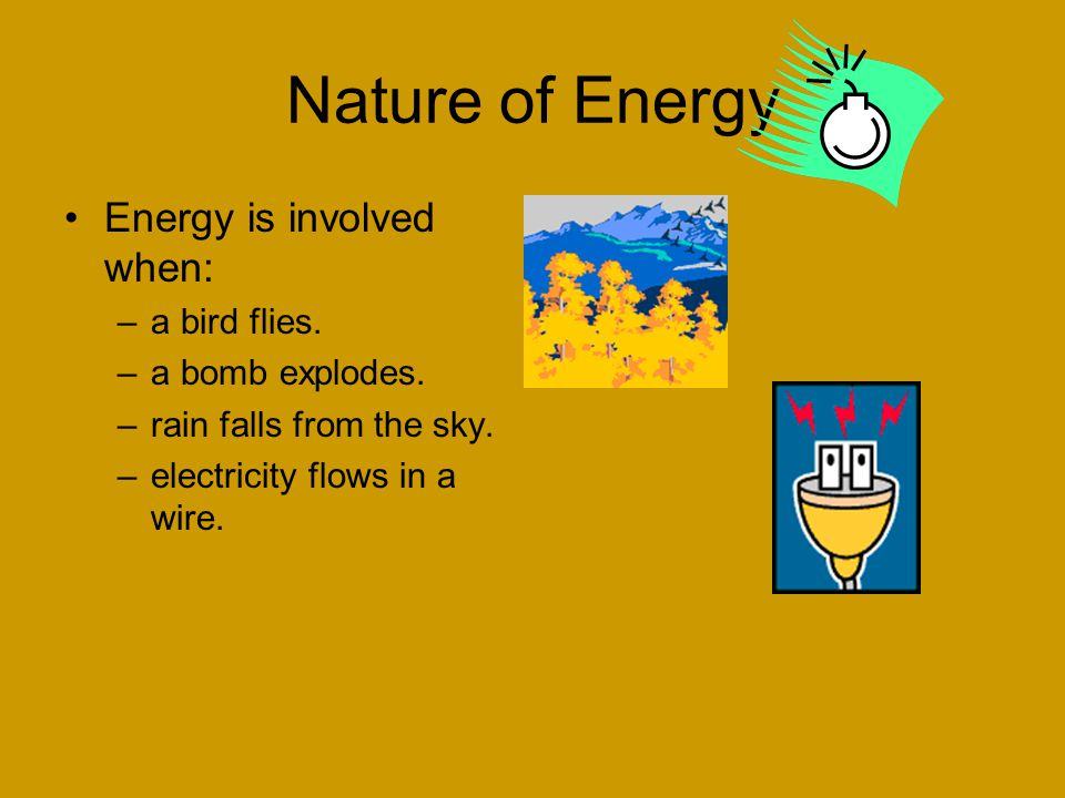 3 Types of Potential Energy Elastic Potential Energy Chemical Potential Energy Gravitational Potential Energy