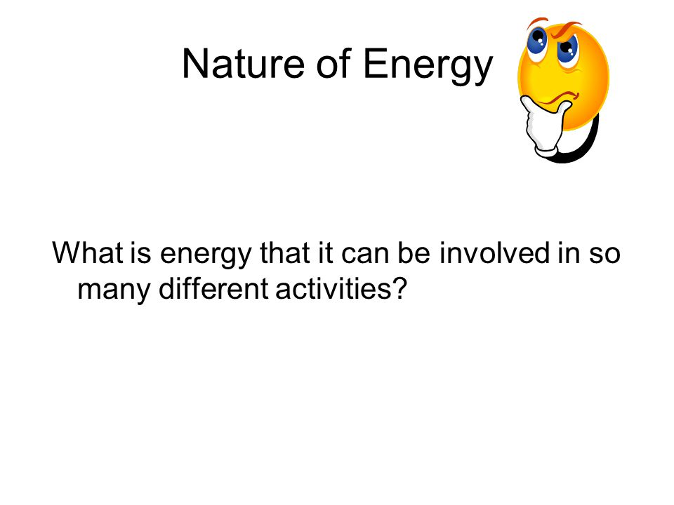 Question 3 Green plants store energy from the Sun in what form.