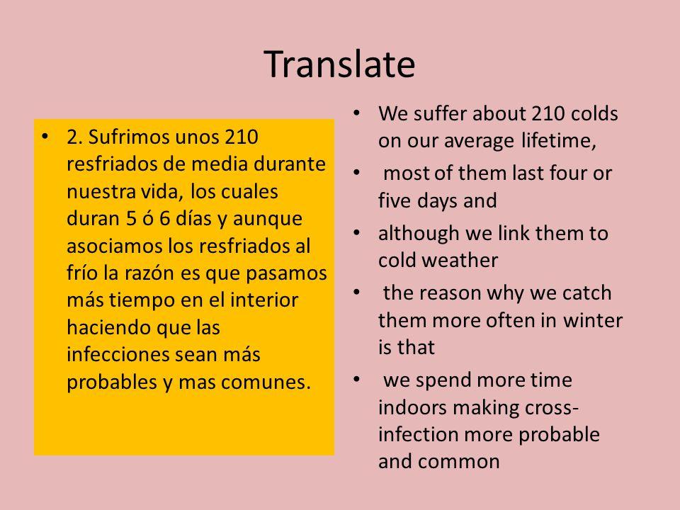 Translate 2.