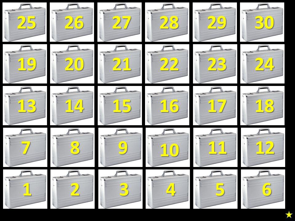 Spell the Spanish word for ten, using Spanish letters Pregunta 30 Day-ee-ay-seta