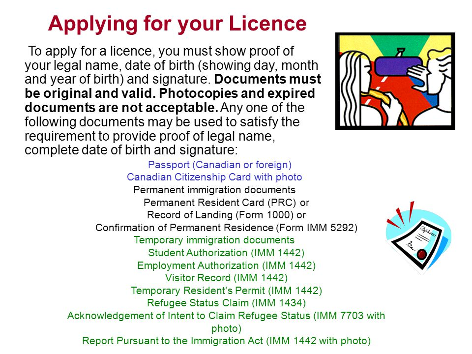 Driver's License Classifications Class M with L condition Holders may operate a limited-speed motorcycle or moped only.