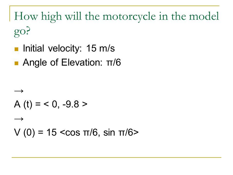 Fnet = total force Ecd = 800,000 kg /(s^2 cm) Lmd = 7 cm front, 10 cm back (tire radius, machine direction) Small l = length of box edge Lcd = 10 cm, (tire radius, cross direction) Emd = 3,000,000 kg/ (s^2 cm)