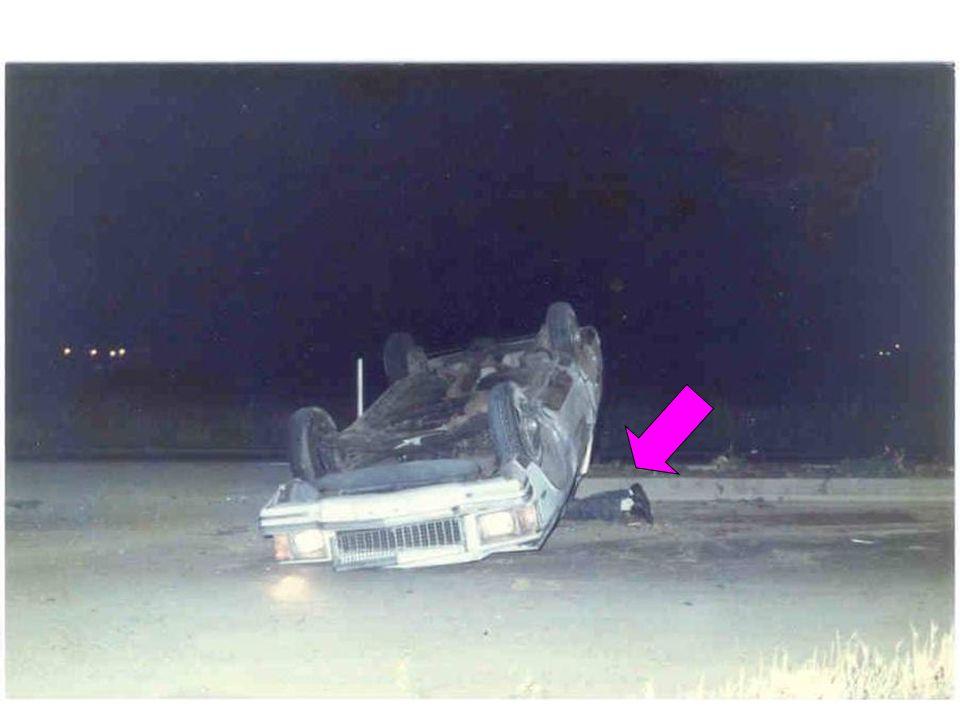 Americans Killed in Combat vs Motor Vehicle Fatalities - Breakdown Americans Killed in Combat vs.