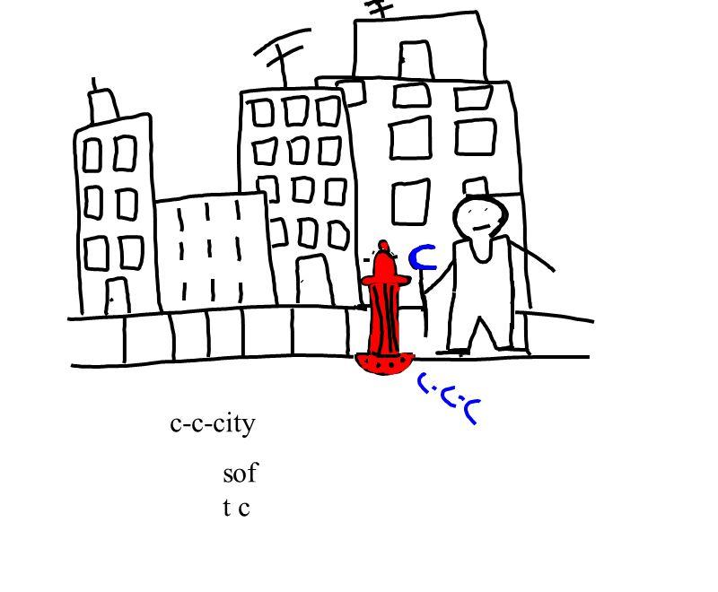 c-c-city sof t c