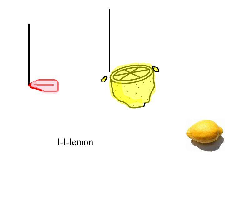 l-l-lemon