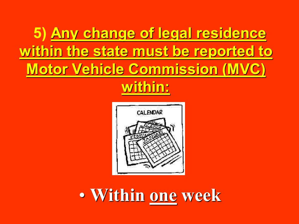 A driver who has been licensed for at least ___years must accompany all road test applicants in a properly vehicle to an MVC road test site.