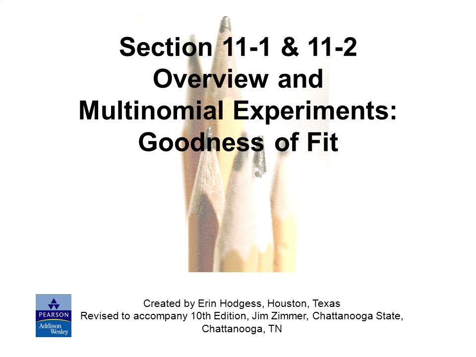 Slide Slide 54 Copyright © 2007 Pearson Education, Inc Publishing as Pearson Addison-Wesley.