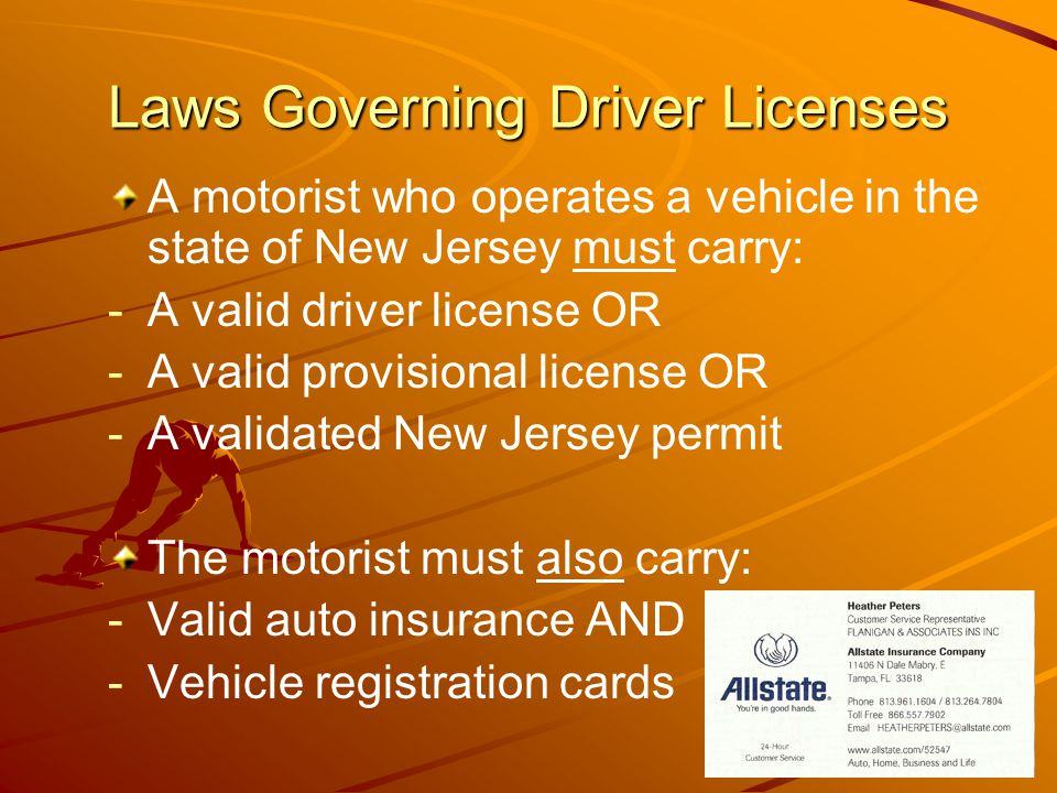 Commercial Driver License- CDL There are 3 classes of a commercial license: A, B, and C.