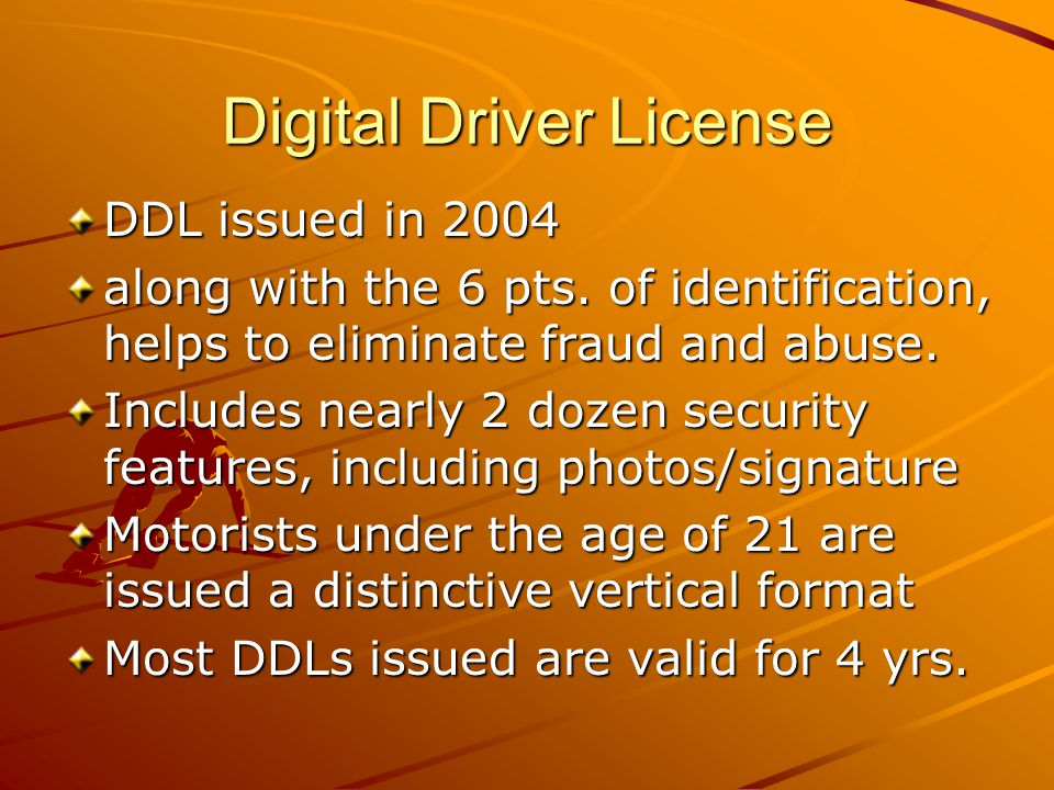 Special Learner Permit Restrictions No driving between 11:01 p.m.