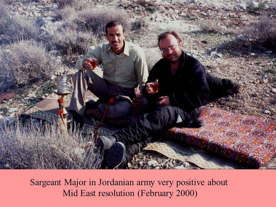 Petra, ancient city in Jordan, 'the red rose of the desert'