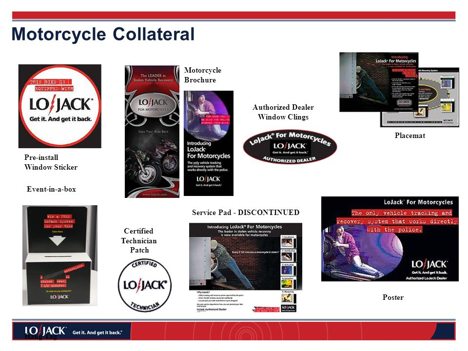  Commercial  Extended Recovery Warranty  Inspection Mailer  Early Warning Battery Reminder Direct Mail