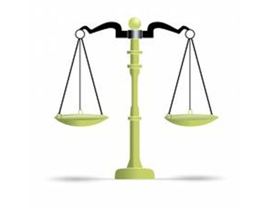Further Considerations CANADIAN CHARTER OF RIGHTS AND FREEDOMS Whereas Canada is founded upon principles that recognize the supremacy of God and the rule of law: Guarantee of Rights and Freedoms Rights and freedoms in Canada 1.