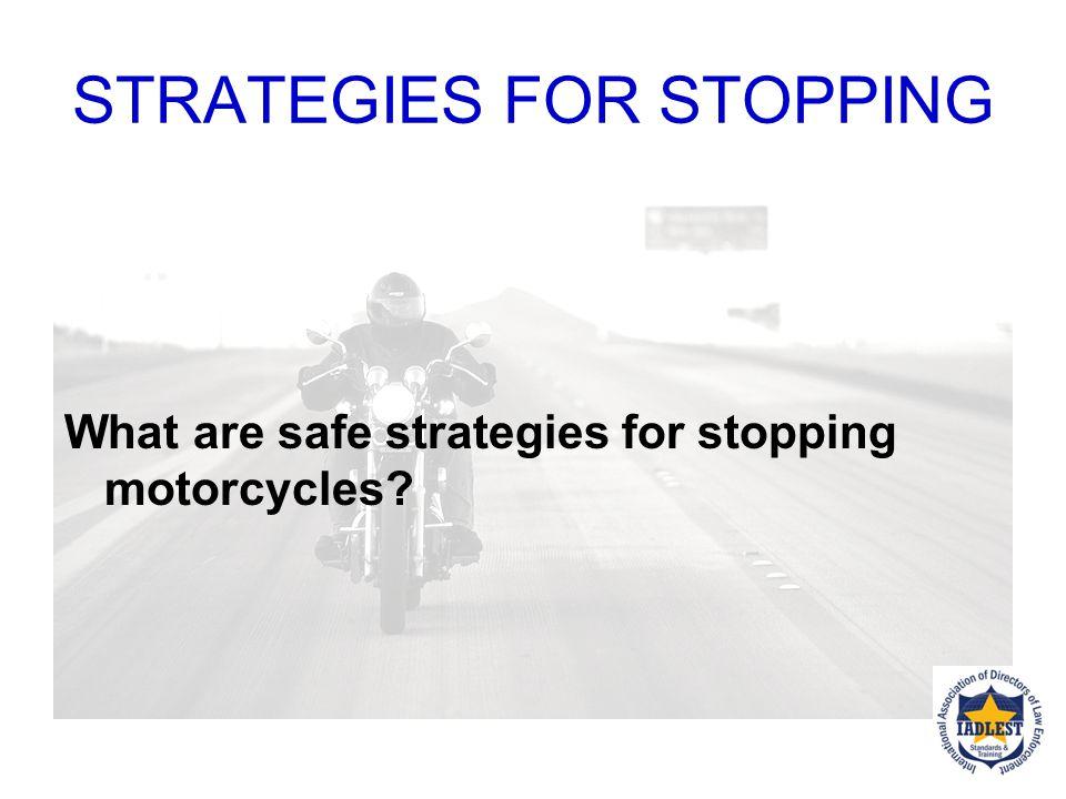 Motorist awareness– Courtesy of Texas PSA