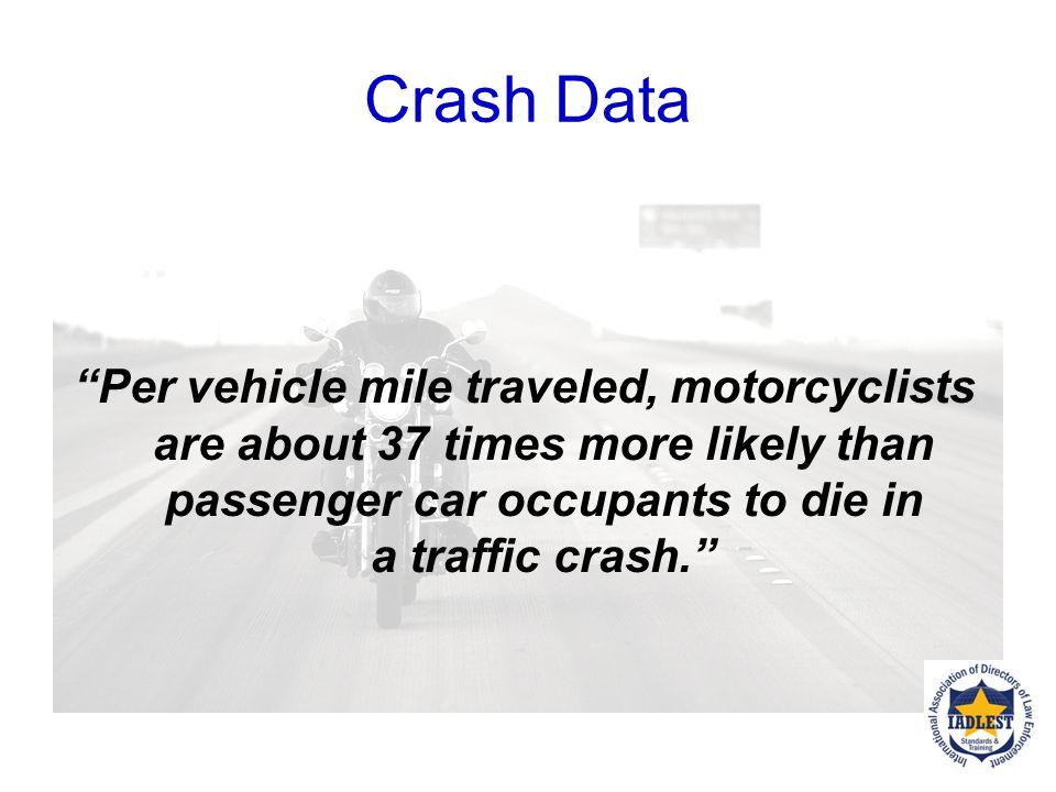 MODULE 5 CRASH INVESTIGATION
