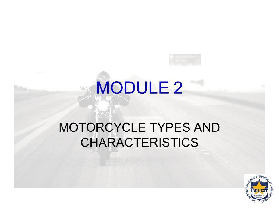 Motorcycle Awareness THINK SPOT – WCSH/WLBZ