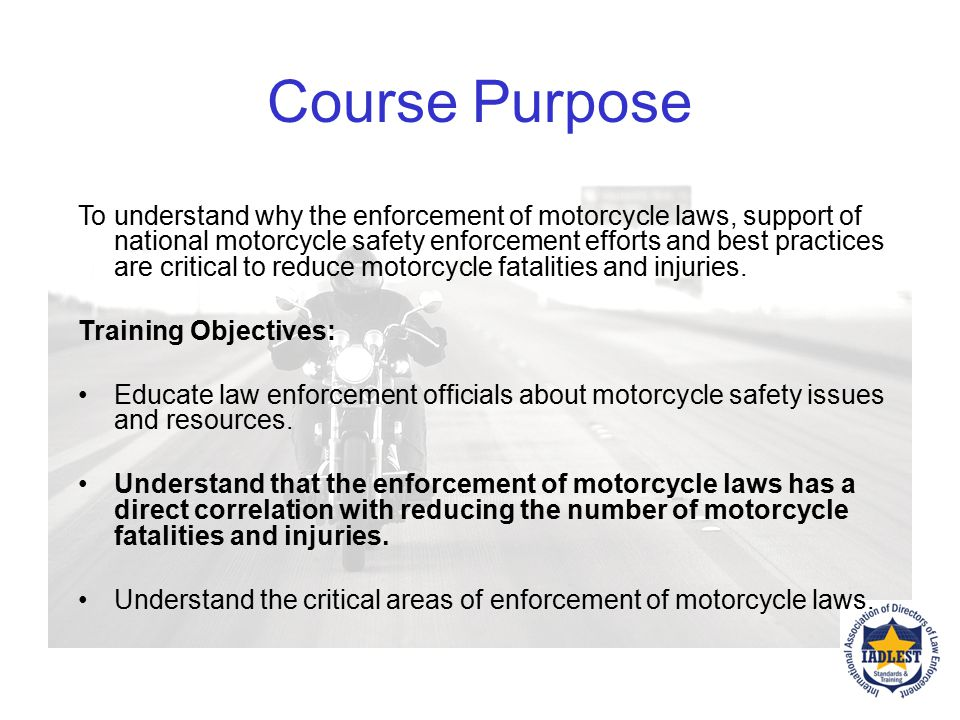 """""""The Motorcyclist"""" Describe in your own words the following: """"What are the characteristics of a motorcyclist?"""" What words describe a motorcyclist and"""