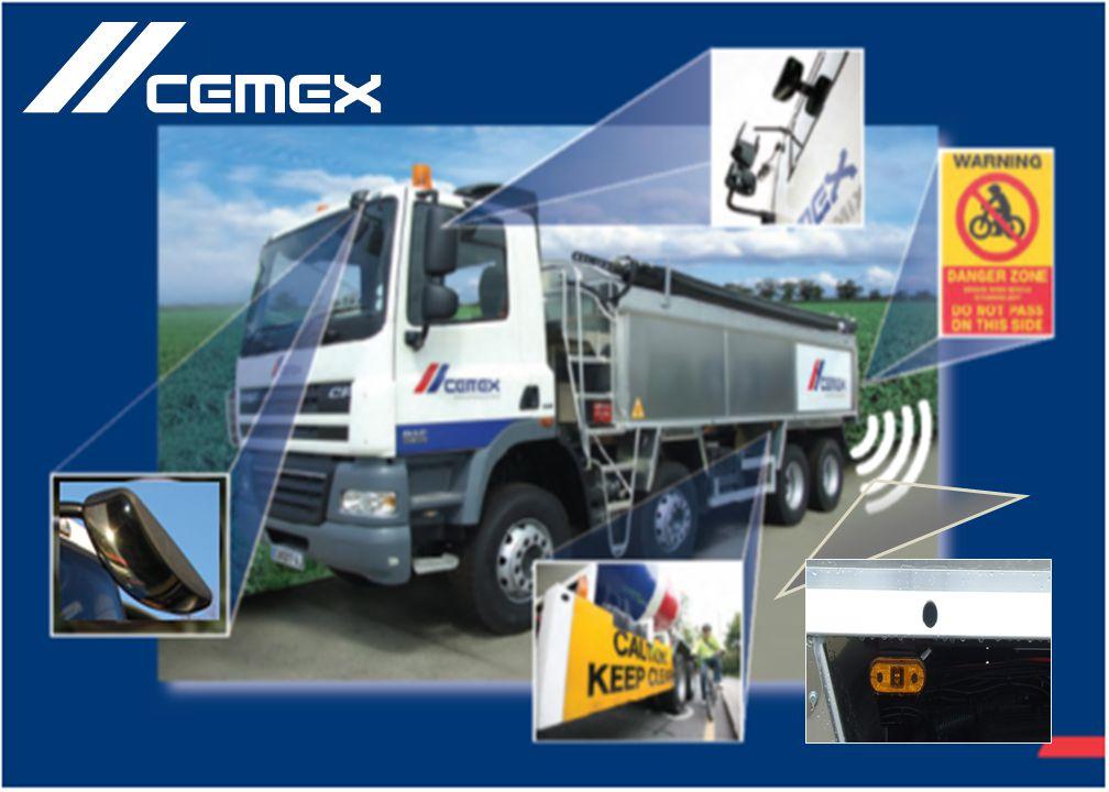 35 www.cemex.com