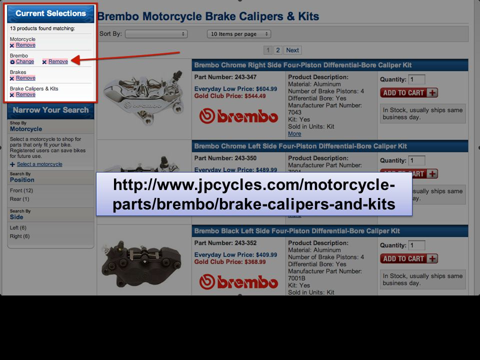 http://www.jpcycles.com/motorcycle- parts/brembo/brake-calipers-and-kits