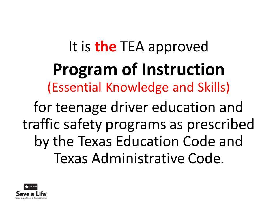 Texas Administrative Code, §176.1009.