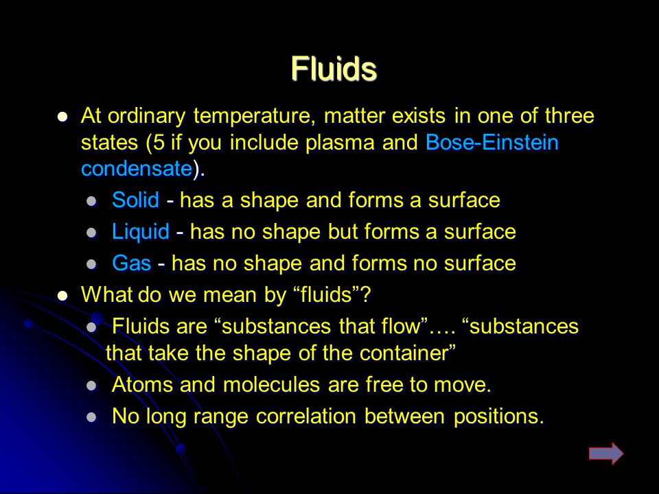 Sink or Float.The buoyant force is equal to the weight of the liquid that is displaced.