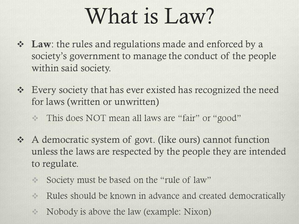 Advocacy in Law Lobbying Webquest Mr. Concannon Smith
