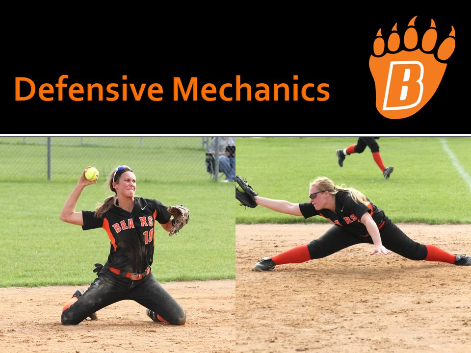  Mechanics first, control second, speed third › Control and speed will come with proper mechanics  Always warm-up before throwing any full speed pitches  Pitching Warm-up