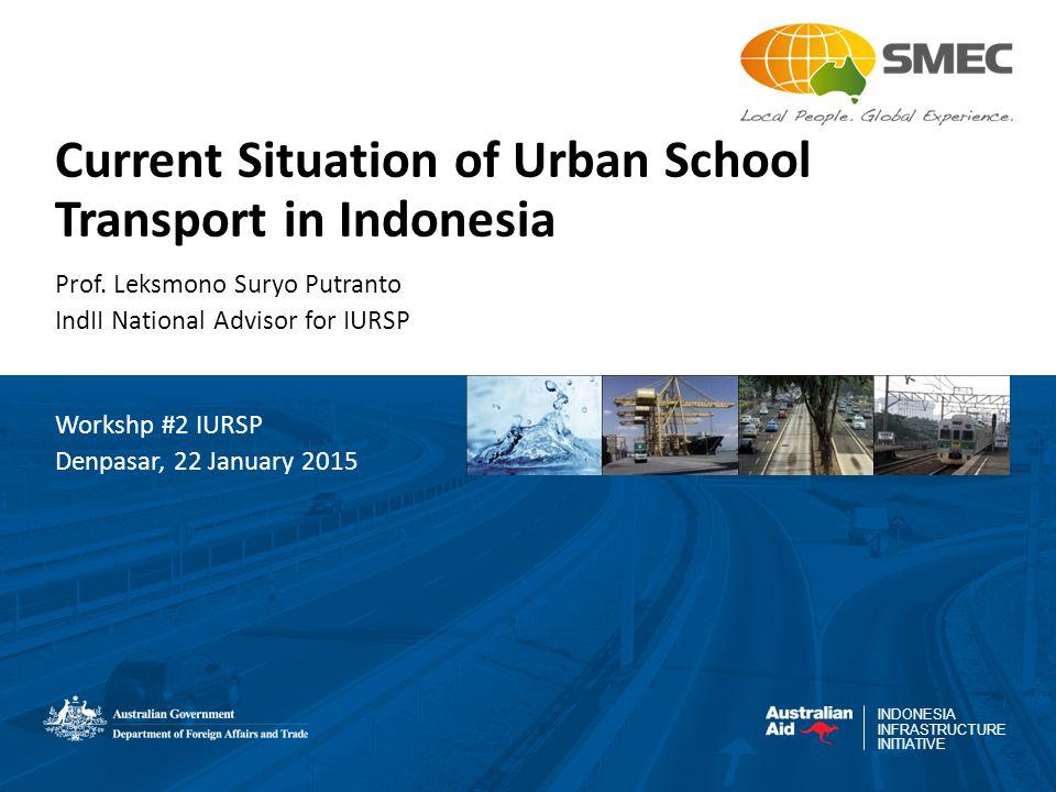 12 Use Free School Bus (e.g.