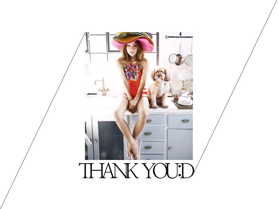 THANK YOU:D