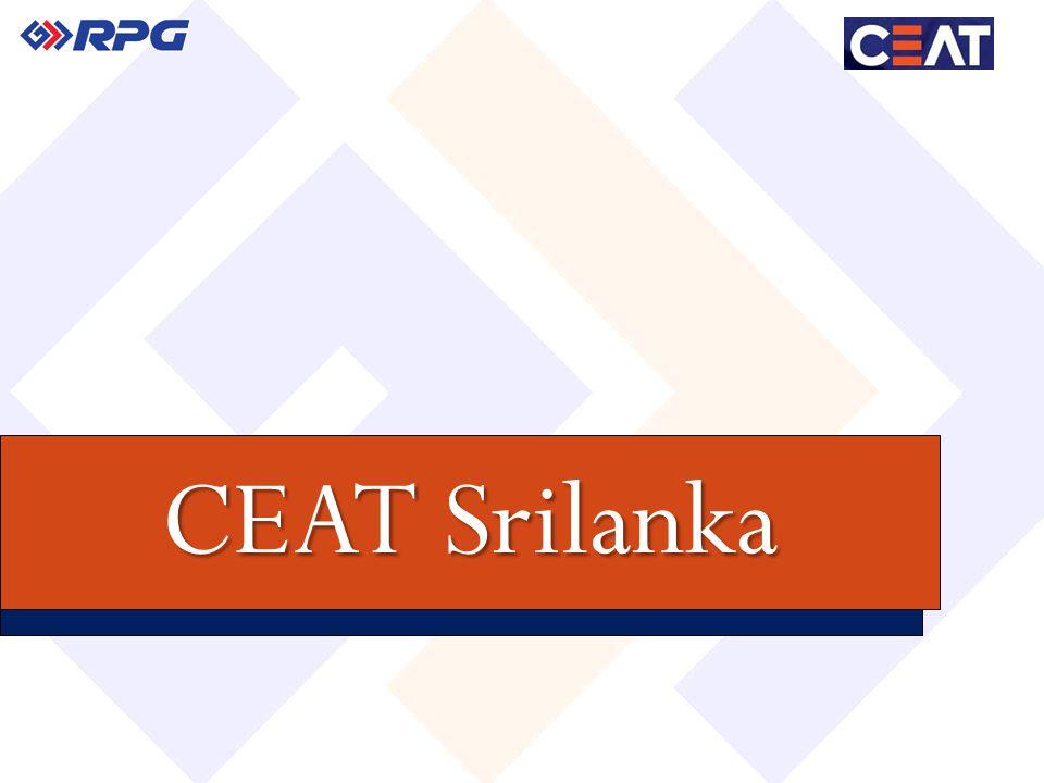 CEAT Srilanka
