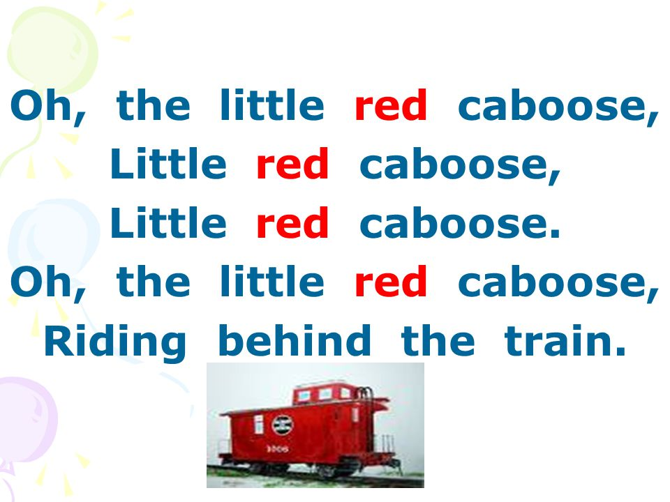 VOCABULARY Vehicle Is something used to carry people or things.