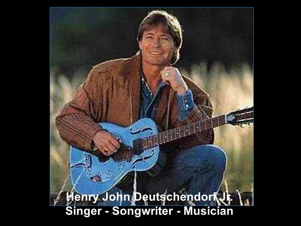 John Winston Lennon English Rock Musician