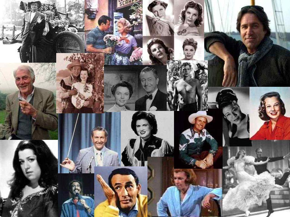 Walter Elias Disney Film Producer Director Screenwriter Voice Actor Animator Entrepreneur Philanthropist