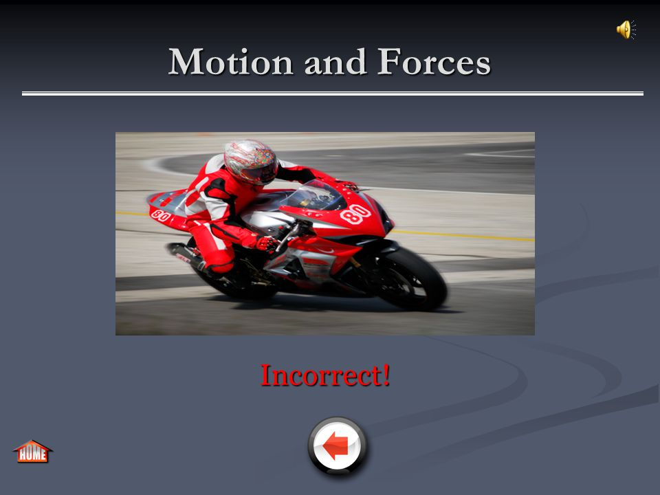 Motion and Forces Question: Which has more inertia, a 747 jumbo-jet at rest before taxiing to the runway, or a motorcycle travelling 44 meters per second.