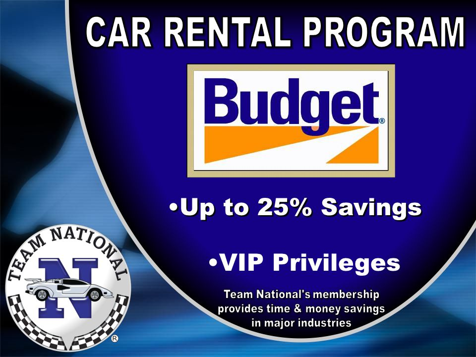 Up to 25% Savings VIP Privileges