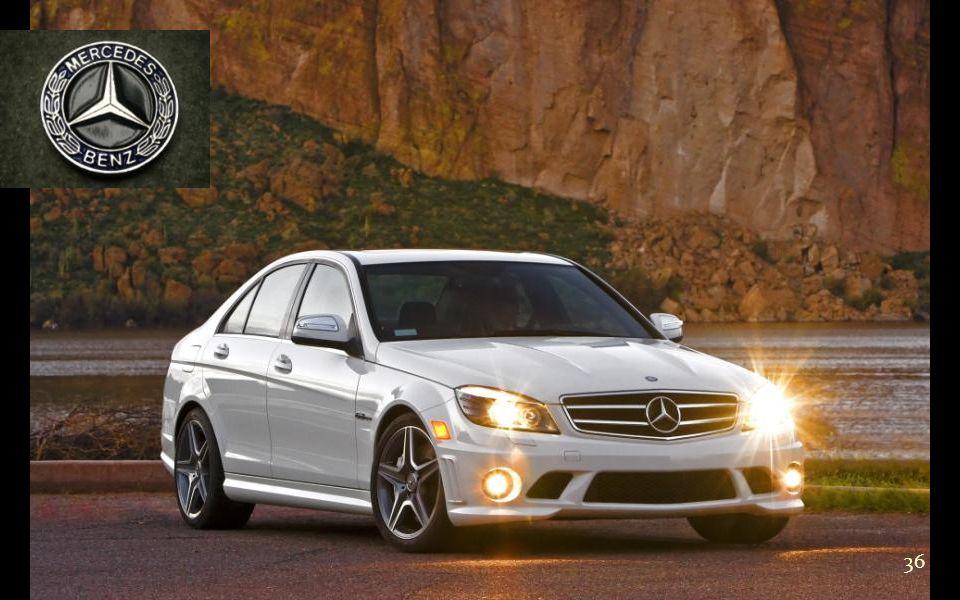 Mercedes-Benz (German pronunciation: [m ɛʁˈ tse ː d ə s ˈ b ɛ nts]) is a German manufacturer of automobiles, buses, coaches, and trucks. Mercedes-Benz