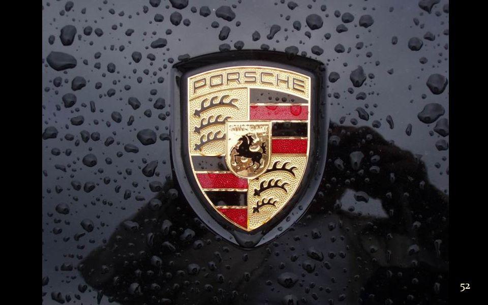Porsche Automobil Holding SE, usually shortened to Porsche SE (German pronunciation: [ ˈ p ɔʁʃ ə ] [3], UK: /p ɔːʃ /, US: /p ɔː r ʃ /), a Societas Eur
