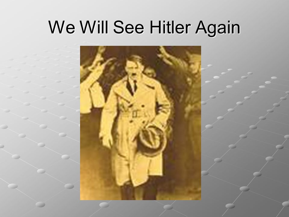 Nazi Party As more and more Germans became poor and angry, more and more began joining the National Socialist Party. Before long, the party is very la