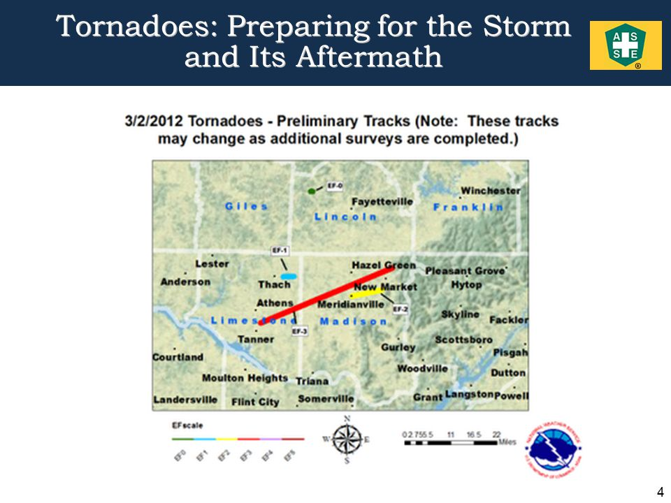 15 Tornadoes: Preparing for the Storm and Its Aftermath  Travel Kit -Cash (~$200.00) -Flashlight -Knife -Lighter -Duct tape -Spare house keys -Extra clothes -Water and snacks -Blankets -Car cell phone charger -Toiletries -First aid kit -Emergency contact numbers
