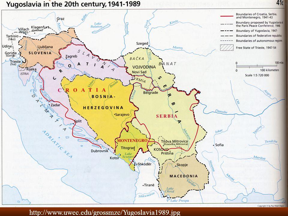 http://www.uwec.edu/grossmzc/Yugoslavia1989.jpg