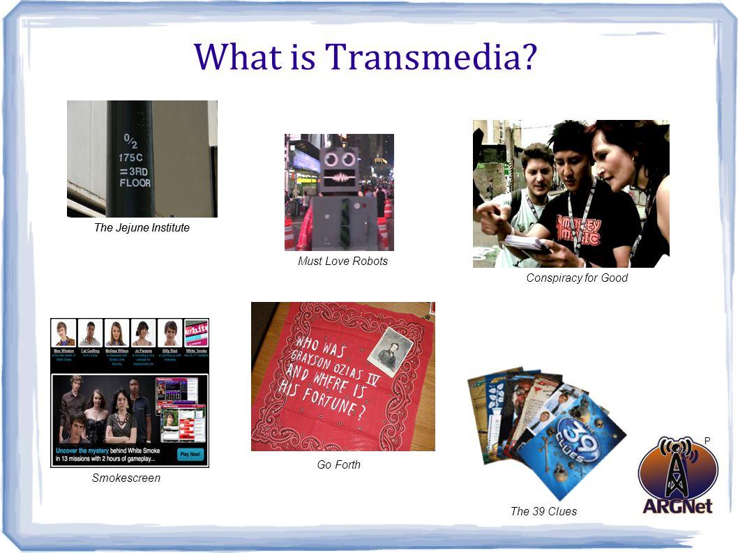 time/trip LA (www.timetripla.com) R