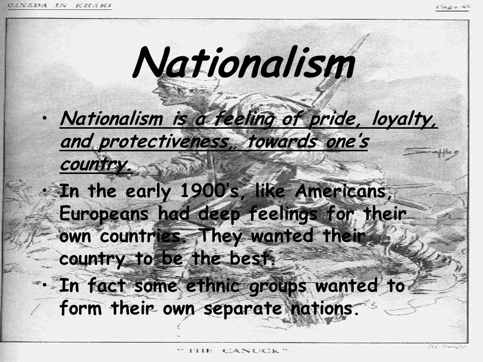 Imperialism Imperialism is the policy by which a stronger nation extends their control (militarily, politically, economically)on a weaker nation(s).