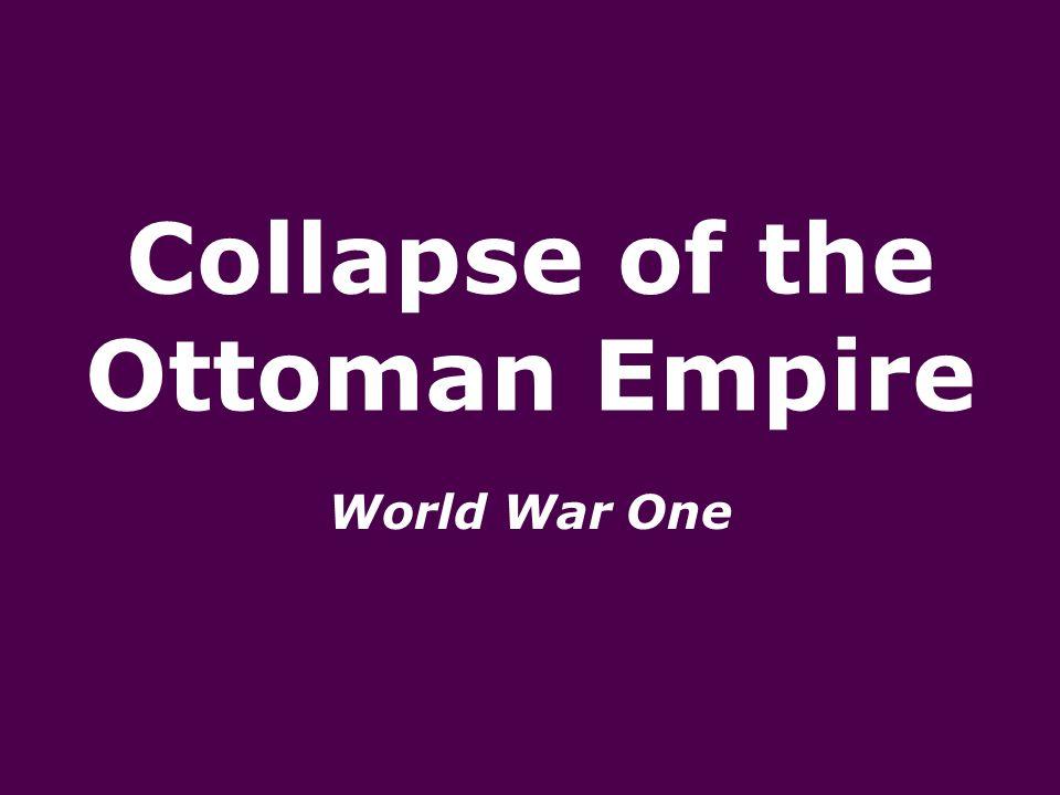 THE GREAT WAR 1914-1919 WORLD WAR ONE
