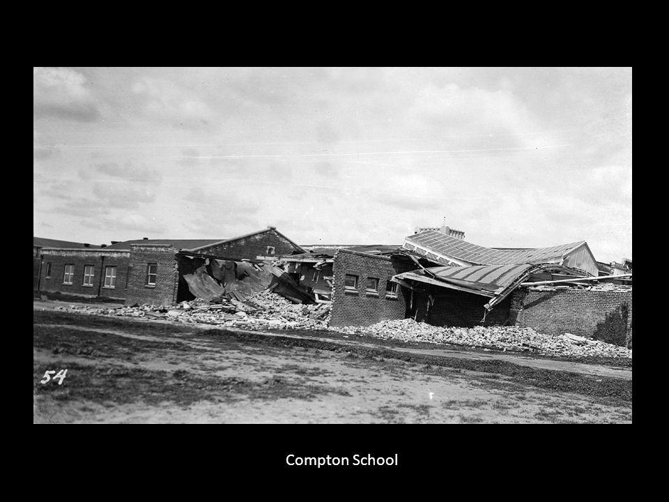 Compton School