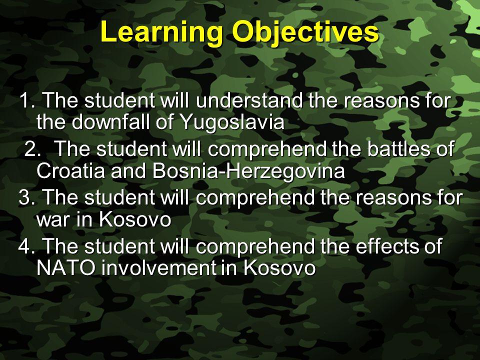 Slide 14 Bosnia-Herzegovina Cont.