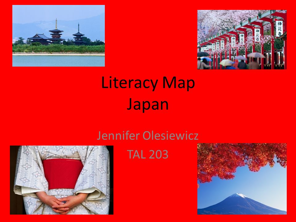 https://www.cia.gov/library/publicati ons/the-world-factbook/geos/ja.html Annotated Bibliography Attacks on Hiroshima In-depth Analysis of Theme of Under the Blood Red Sun by Graham Salisbury Under the Blood Red Sun by Graham Salisbury Quote Attacks on Pearl Harbor http://www.frankosmaps.com/grafixbin/products/P earl_Harbor_Side1_Zoom_Oahu_Attack.jpg Japan Oahu, Hawaii