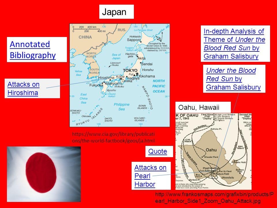 http://www.cfo.doe.gov/me70/manhatt an/hiroshima.htm http://www.cfo.doe.gov/me70/m anhattan/images/HiroshimaClou d.gif http://www.cfo.doe.gov/me70/manhatta n/images/EnolaGayLarge.jpg http://students.umf.maine.edu/~ donoghtp/hiroshima2.gif Hiroshima bombing on August 6, 1945 A B-29 Bomber, the Enola Gay, released a uranium bomb over the city of Hiroshima.